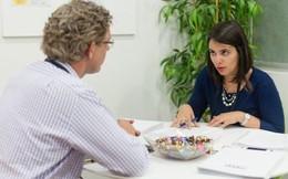 8 lý do khiến nhà tuyển dụng không gọi lại cho bạn