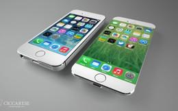 iPhone 6s biết bơi ?