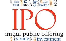 """IPO doanh nghiệp nhà nước: """"Kẻ ăn không hết, người lần chẳng ra"""""""