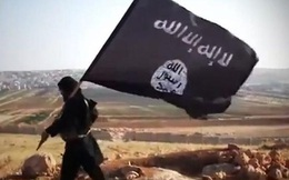 Không kích IS tại Syria là cái bẫy có lợi cho IS?