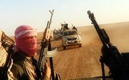 [Kinh tế qua hoạt hình] ISIS kiếm hàng triệu USD bằng cách nào?