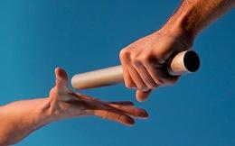 Muốn công ty lớn mạnh, hãy giúp nhân viên phát triển