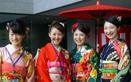 Tại sao người Nhật lại kém tiếng Anh một cách đáng ngạc nhiên?