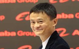 Alibaba đầu tư tỉ đô vào lĩnh vực ...giao đồ ăn