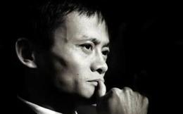 Jack Ma viết gì trong bức tâm thư gửi các cổ đông Alibaba?
