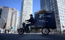 Ai thực sự tạo ra lợi nhuận cho Jack Ma?