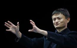 Jack Ma và công trình biến nông dân Trung Quốc thành triệu phú