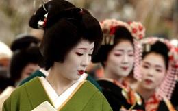 Vì sao tôi muốn trở lại Nhật Bản?