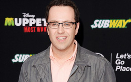 Jared Folge: 'Công thần' hay 'tội đồ' của Subway?