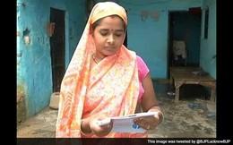 Bill Gates mất ngôi vị giàu nhất thế giới vào tay một phụ nữ Ấn Độ?