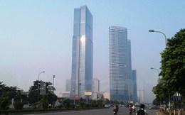 Thông tin gây sốc về kế hoạch bán nhà trả nợ của Keangnam