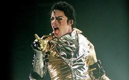 Tài sản của Michael Jackson sinh sôi ấn tượng sau 6 năm qua đời