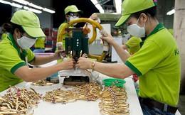 HSBC: Sản xuất tăng trưởng mạnh, kinh tế VN vẫn đối mặt với 2 rủi ro