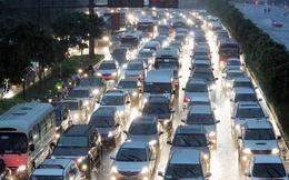 Báo Tây: Tăng thuế không làm giảm đà tăng trưởng của Mercedes, Rolls-Royce, Bentley,... tại Việt Nam