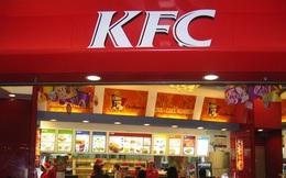 Tiếp bước Starbucks, KFC tuyên bố 'tiến quân' lên Tây Tạng