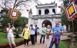 Hà Nội lọt Top 10 thành phố du lịch đáng đến nhất 2015