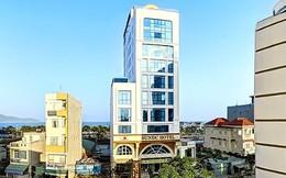 Đà Nẵng bắt đầu lo thừa khách sạn dưới 3 sao