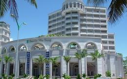 Ocean Hospitality đang sở hữu những khách sạn gì?