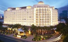 Khách sạn 4 và 5 sao tiếp tục ế khách, rớt giá