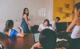 Khám phá 4 co-working tuyệt vời cho các bạn trẻ startup tại Sài Gòn