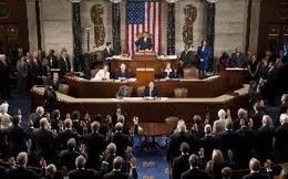 TPP khó qua cửa Quốc hội Mỹ trước bầu cử 2016?