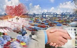 Việt Nam sẽ lọt top 10 quốc gia xuất khẩu nhiều nhất trên thế giới