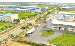Tập đoàn Mỹ đầu tư 120 triệu USD sản xuất giày cho Adidas và Nike tại Việt Nam