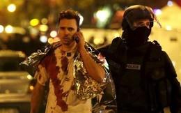 Khủng bố ở Pháp: Xả súng kinh hoàng, hơn 150 nạn nhân thiệt mạng trong vụ bắt con tin