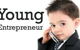 [Khởi nghiệp] Con người – Yếu tố đầu tiên quỹ đầu tư chọn dự án start-up