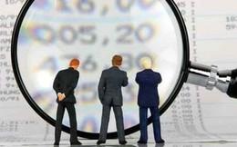VBF kiến nghị không công khai kết luận thanh tra lĩnh vực ngân hàng