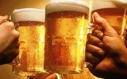 [Chart] Uống bao nhiêu bia, rượu mới bị tịch thu xe?