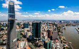 """Nikkei: Kinh tế Việt Nam không nên """"mừng"""" quá sớm"""