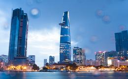 Kinh tế Việt Nam sẽ tăng trưởng vượt kỳ vọng