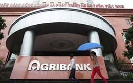 """Các """"sếp"""" Ngân hàng Agribank vướng lao lý trong vụ án gần 2.800 tỷ"""