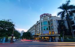 Một nhà đầu tư 9x muốn mua hết cổ phần đấu giá Khách sạn Kim Liên