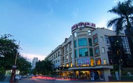 Người chiến thắng bí ẩn phiên đấu giá 'đất vàng' Khách sạn Kim Liên: Trả mức giá 987 tỷ đồng
