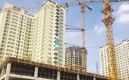 Thị trường bất động sản: Tại sao cần thêm gói 20.000 tỉ?