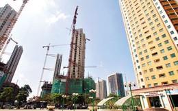 Bloomberg: Indonesia cần học tập kinh tế Việt Nam
