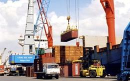 Ngân hàng Thế giới: Việt Nam tăng trưởng trên 6% trong 2 năm tới