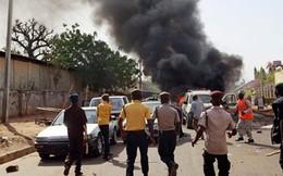 Lại đánh bom khiến hơn 100 người thương vong, Facebook bật tính năng Safety Check