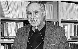 Giáo sư David Landes và bài học từ sự sụp đổ của đế chế Tây Ban Nha