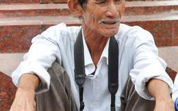 Lặng người nghe chuyện nghề chụp ảnh dạo ở Sài Gòn thời Smartphone lên ngôi