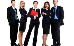 Gần 40% CEO dưới 40 tuổi ở Việt Nam tuổi Ngọ