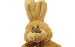 Chú thỏ bông và câu chuyện toàn cầu hóa