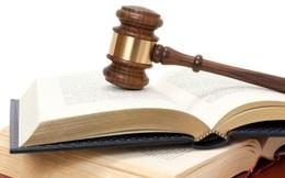 Luật Doanh nghiệp 2014 - cuộc đột phá về thể chế và 10 điều bạn nên biết
