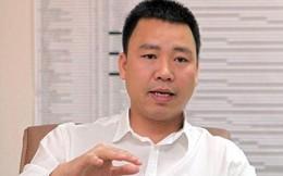 Chủ tịch Sơn Hà: Chúng tôi muốn Việt Nam không chỉ nổi tiếng thế giới vì chiến tranh