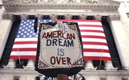 [Video] 'Giấc mơ Mỹ' hoàn toàn là dối trá!