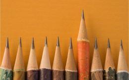 Muốn làm nhà lãnh đạo giỏi: Phải biết 'vượt biên'