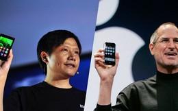 [Q&A] Xiaomi là gì và tại sao lại được mệnh danh là 'kẻ thách thức' Apple?