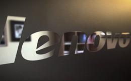 Lenovo đã 'trỗi dậy' như thế nào?